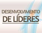 D_LIDERES